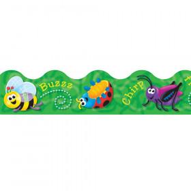 Cartoon Bugs Terrific Trimmers®