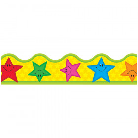 Stars Terrific Trimmers, 39 ft
