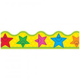 Stars Terrific Trimmers®