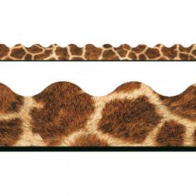 Giraffe Terrific Trimmers®