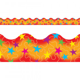 Stars 'n Dots Terrific Trimmers®