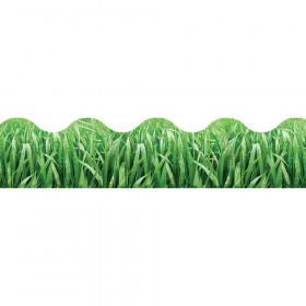 Grass Terrific Trimmers, 39 ft