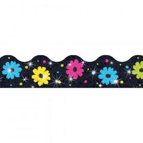 Daisy Delight Terrific Trimmers® – Sparkle Plus