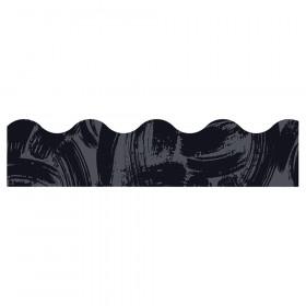 Color Harmony Black Terrific Trimmers, 39'