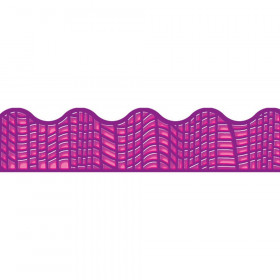 Reptile Purple Terrific Trimmers®