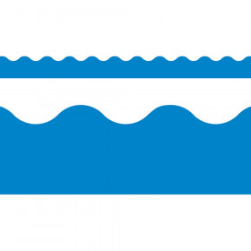 Blue Terrific Trimmers®