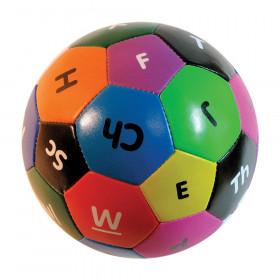 6In Thumballs - Abcs Ball