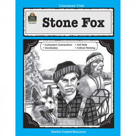 Lit. Unit: Stone Fox