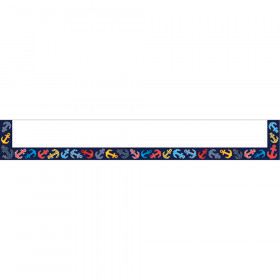 Anchors Magnetic Pockets - Large