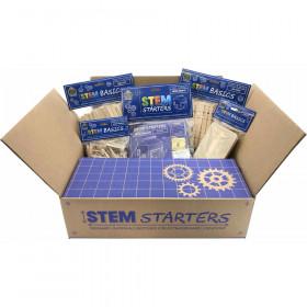 Paper Circuits STEM Starter Kit