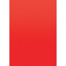 Better Than Paper Bulletin Board Roll, 4' x 12', Red, 4 Rolls
