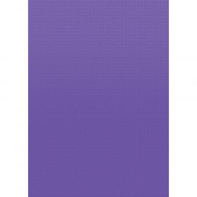 Better Than Paper Bulletin Board Roll, 4' x 12', Ultra Purple, 4 Rolls