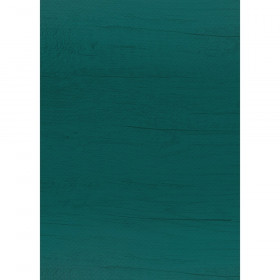Better Than Paper Bulletin Board Roll, 4' x 12', Hunter Green, 4 Rolls