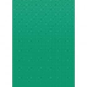 Better Than Paper Bulletin Board Roll, 4' x 12', Vivid Green, 4 Rolls