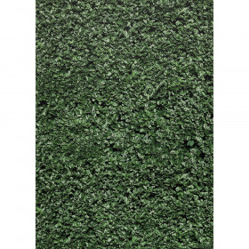 Better Than Paper Bulletin Board Roll, 4' x 12', Boxwood, 4 Rolls