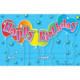 Birthday 2 Award