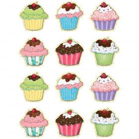 SW Cupcakes Mini Accents