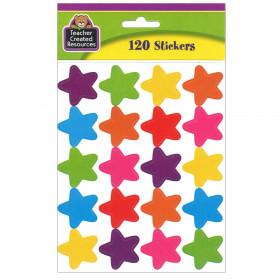 Bright Stars Stickers