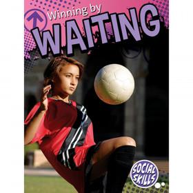 Winning by Waiting (M)