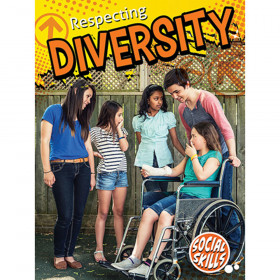 Respecting Diversity (M)