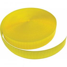 Spot On Yellow Carpet Marker Strips