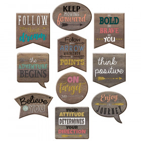 Positive Sayings Accents Home Sweet Classroom