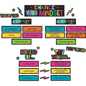 Change Your Mindset Mini Bb St