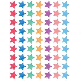 Watercolor Mini Stickers