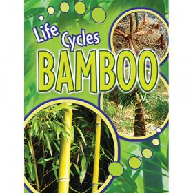 Bamboo (N)