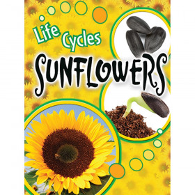 Sunflowers (N)