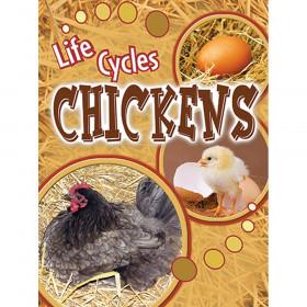 Chickens (M)