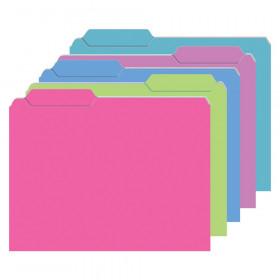 Galactic Assorted Mini Folders 25Pk