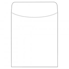 Brite Pockets Bright White 500 Pk