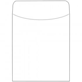 Brite Pockets Bright White 35 Pk