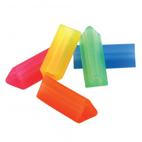 Triangle Pencil Grips, Pack of 36