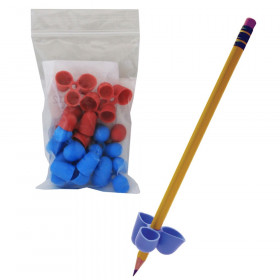 The Writing CLAW, Pencil Grip, Medium, Pack of 12