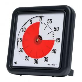 Time Timer 8In Magnet