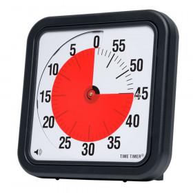 """12"""" Magnet 60 Minute Timer"""
