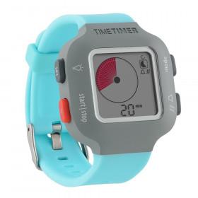 Watch PLUS, Watch Timer, Small, Sky Blue