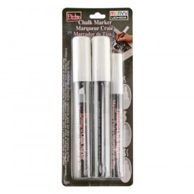 Bistro Chalk Marker Combo Set