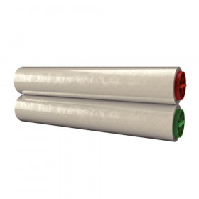Pro 2500 Two-Sided Standard Use Laminate Refill Cartridge