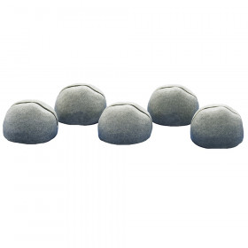 Stand-it-Stones, Set of 5