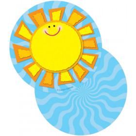 Suns Mini Cut-Outs