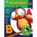 CD-704879 - Alphabet Gr Pk And Up in Letter Recognition