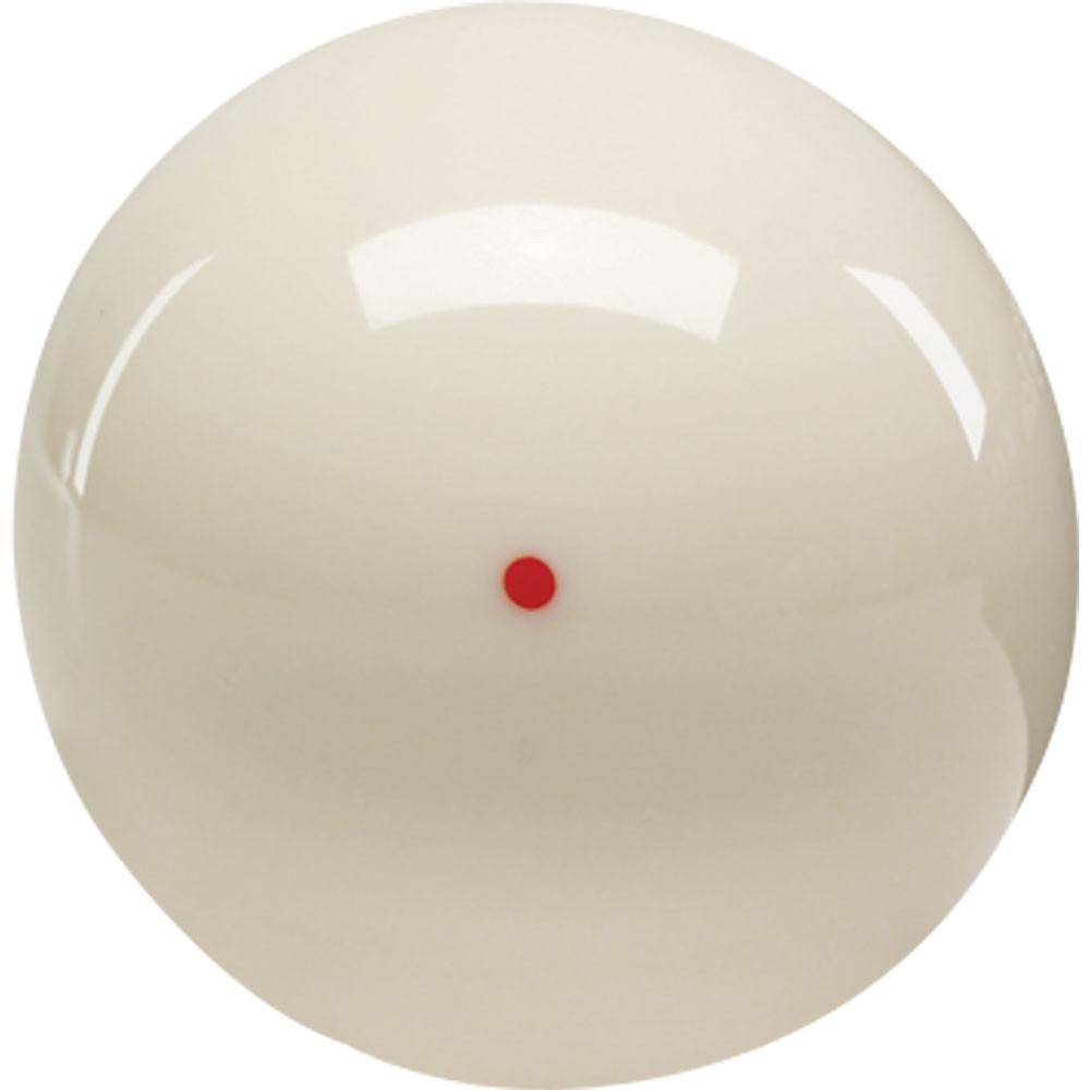 Aramith Dynamo Magnetic Cast Phenolic Cue Ball