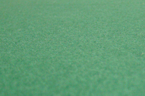 Green Poker Table Felt
