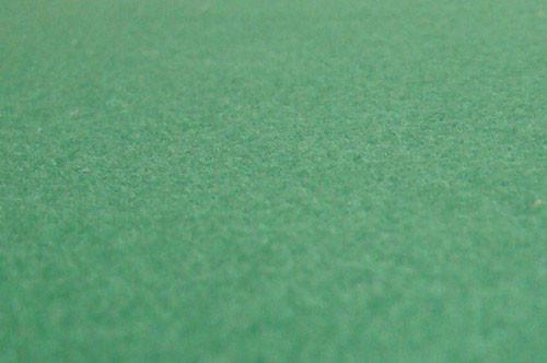 Green Poker Table Felt