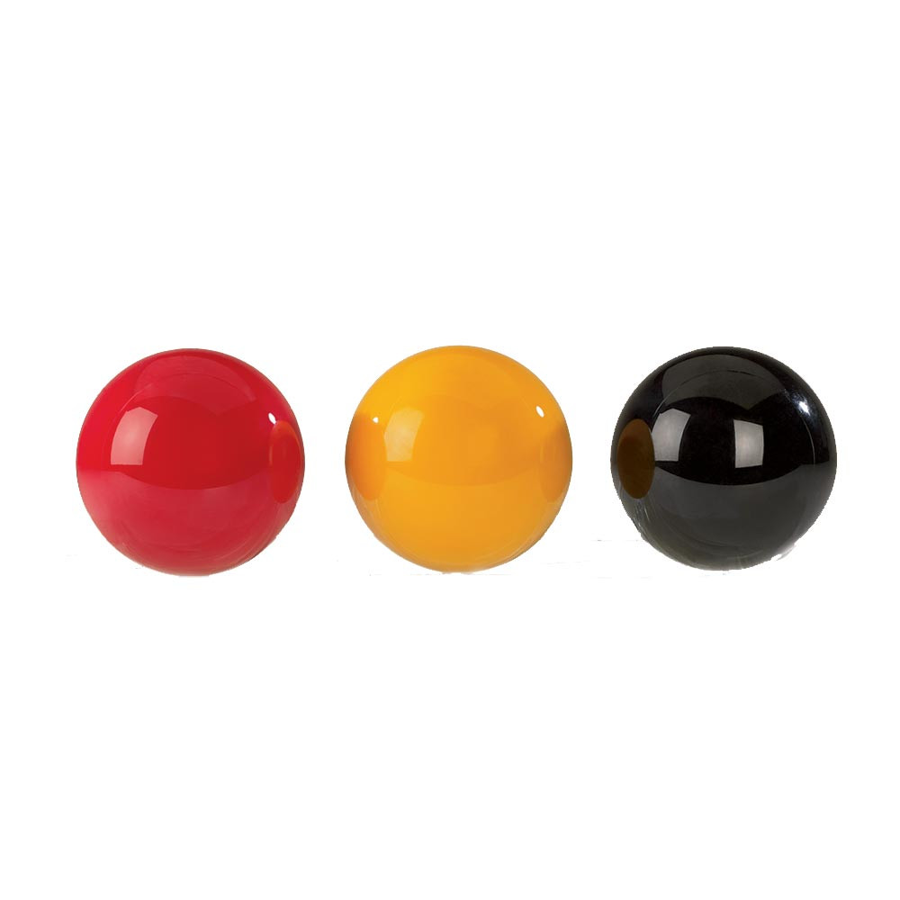 Aramith Solid Snooker Replacement Ball