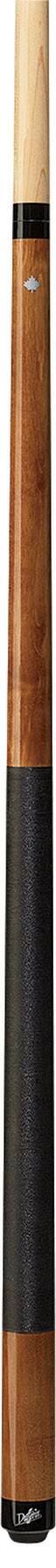 Dufferin D-234 Cherry Stained Pool Cue Stick