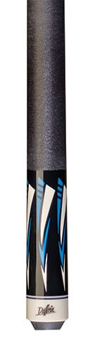 Dufferin D-331B Pool Cue Stick